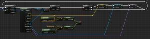 Breaking from a loop  Blueprint tricks BPTricks02 300x78