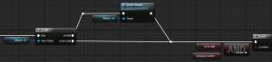 Branch merging  Blueprint tricks BPTricks04 300x69