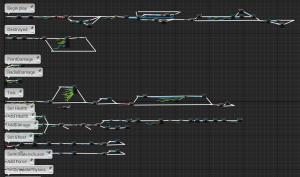Drone class high level node tree  Blueprint tricks BPTricks05 300x177