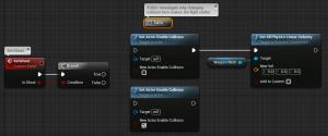The ToDo node  Blueprint tricks BPTricks08 300x125