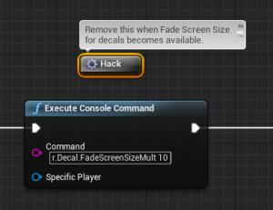 The Hack node  Blueprint tricks BPTricks09 300x231