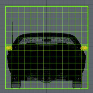 Weekly Unreal 1 CarConfigurator01 300x300