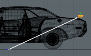 Weekly Unreal 1 CarConfigurator06 300x184