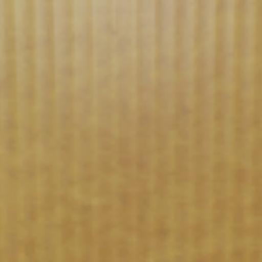 material tricks Material tricks DetailMap03a