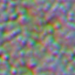 The smoke texture with derivatives Smoke material Smoke material Smoke02