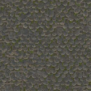 Texture scope change TextureScope10 300x300