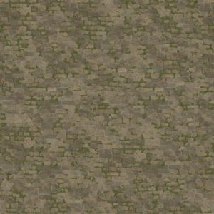 Texture scope change TextureScope15 300x300