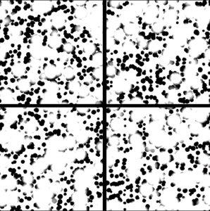 Texture scope change TextureScope20 298x300