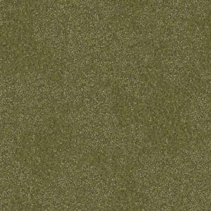 Texture scope change TextureScope23 300x300