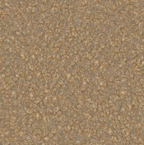 Texture scope change TextureScope24 298x300