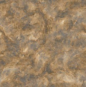 Texture scope change TextureScope25 298x300