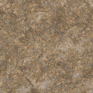Texture scope change TextureScope26 300x300