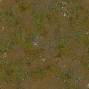 Texture scope change TextureScope27 300x300