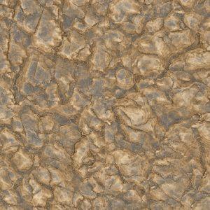 Texture scope change TextureScope29 300x300