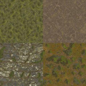 Texture scope change TextureScope30 300x300