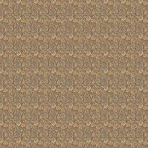 Texture scope change TextureScope4 300x300