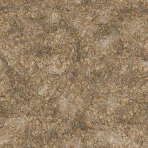 Texture scope change TextureScope5 300x300