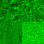 Moss mask one-minute dungeon One Minute Dungeon image03c 150x150