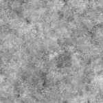 Grayscale dirt one-minute dungeon One Minute Dungeon image03e 150x150
