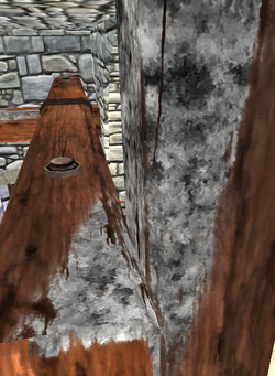 one-minute dungeon One Minute Dungeon image04a