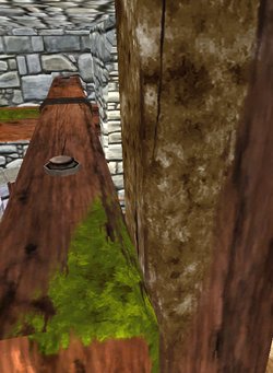 one-minute dungeon One Minute Dungeon image04c