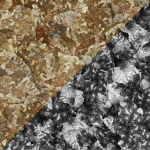 Rocky dirt diffuse and mask one-minute dungeon One Minute Dungeon image07 150x150