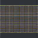 Reference grid 2D tile rendering 2D tile rendering image2