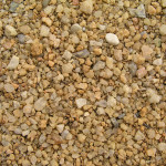 Non-tiling pebbles Texture synth Texture synth sample05a 150x150